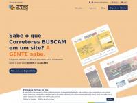 Sites para Corretores