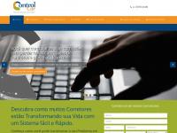 controlcor.com.br