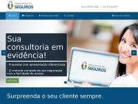 multicalculosdeseguros.com.br