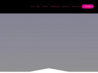 Dukeo.com.br