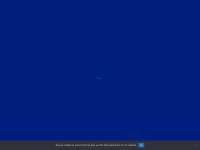 Windowline.com.au - »Strata Window and Door Replacement – Windowline