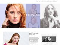 jessicachastain.com.br