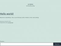 Lmmidia.com.br - LM Mídia Digital