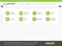 consultasdividas.com.br