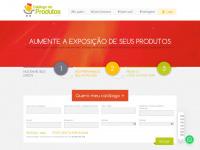 catalogodeprodutos.com.br