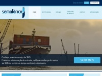 Semaforico.com.br - Home  | Semaforico