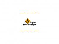 terceirosetoronline.com.br