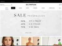 olympiah.com.br