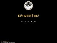 cidadeimperial.com.br