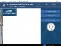2registro6notas.com.br