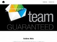 teamguaranteed.pt
