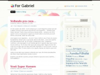 forgabriel.wordpress.com