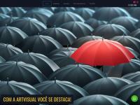 artvisual.com.br