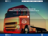 fretelegal.com.br