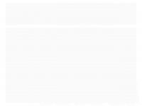 pscamisetas.com.br
