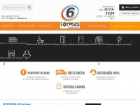 loja6formas.com.br