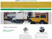 vipdiesel.com.br