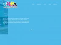 crpacomunicacao.com.br