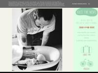 marta-dolcefarniente.blogspot.com