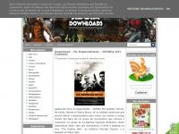 Jiboiadownloads.blogspot.com - JIBOIA DOWNLOAD™