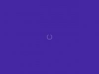 Create7.com.br - Create 7 – criações Perfeitas para sua nescessidade