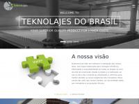 teknolajes.com.br