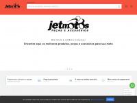 jetmotoscampinas.com.br