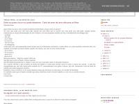 ehpafrancamente.blogspot.com