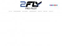 2flypropilot.com - Home 2fly - 2Fly Pro-Pilot Programme