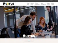 Grupo Multus | Microfranquias