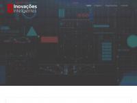 2ilabs.com.br
