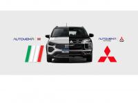 autovema.com.br