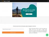 guiadecaraa.com.br