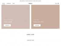 Krysla.com.br