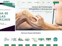 Centroego.com.br - Centro Ego