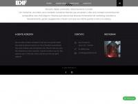 grupobkf.com.br