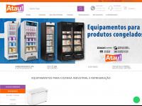 Atau.com.br