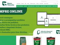bassopancotte.com.br