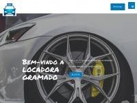Locadoragramado.com.br