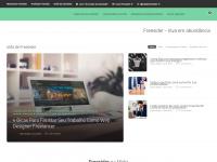 freesider.com.br