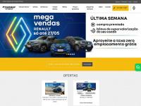 premierrenault.com.br