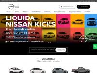 premiernissan.com.br