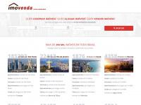 imovenda.com.br