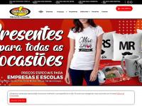 impaktocamisetas.com.br