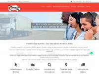 impaktotransportes.com.br