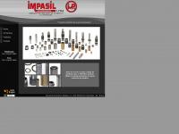 impasil.com.br