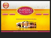 imperiodochopp.com.br
