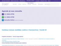 implart.com.br