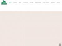 impertudo.com.br