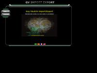 importexport.com.br